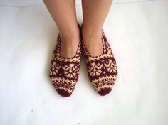 Hey, I found this really awesome Etsy listing at https://www.etsy.com/ru/listing/95579168/sale-clearance-knit-socks-knitted-women