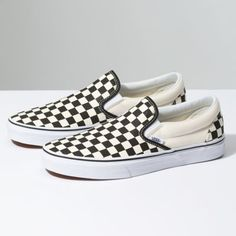 ced268a3053 68 Best Vans Checkerboard Outfits images in 2019