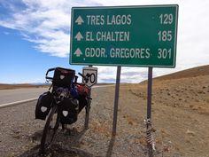 wallpaper viajes en moto ruta 40 - Buscar con Google