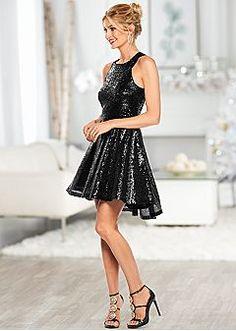 Cute Party Dresses: Party Outfits & Cocktail Dresses - VENUS