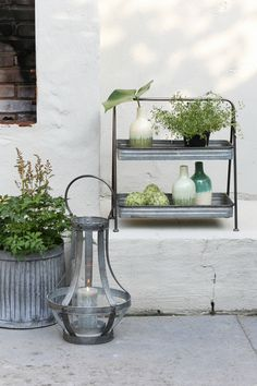 Decor, Glass Vase, Glass, Home Decor, Vase
