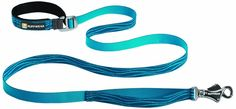 Ruffwear Flat Out Leash for Pets * Wow! I love this. Check it out now! : All pet supplies