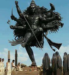 Shri Shiva