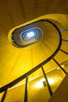 Panthéon | Flickr - Photo Sharing!
