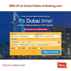 BOOK this DEAL via the link above  #edealo #dubai #dxb #mydubai #uae #egypt #travelgram #traveling #instatravel #trip #mytravelgram #holiday #vacation #igtravel #instago #travelingram #wanderlust #instapassport #tourism #instatraveling #visiting