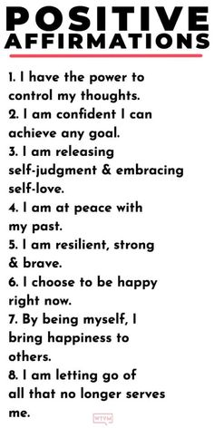 20 Positive Affirmations for Women. Get your daily dose of inspiration & kick ne. - motivation - 20 Positive Affirmations for Women. Get your daily dose of inspiration & kick negative self talk to - Affirmations Positives, Positive Affirmations Quotes, Affirmations For Women, Self Love Affirmations, Affirmation Quotes, Positive Mantras, Healthy Affirmations, Morning Affirmations, Law Of Attraction Affirmations