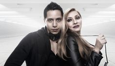 Ivan and Betty were working on a project for their radio station that they will host. They needed a photo to promote the project. Eastvale California, Celebrity Portraits, My Passion, Athlete, Art Photography, Husband, Entertainment, Celebrities, Music