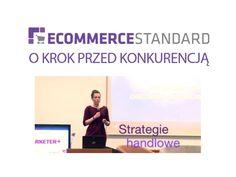 ecommerce-standard-2013-19-20-wrzenia by Internet Standard via Slideshare