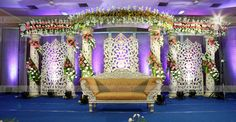 https://flic.kr/p/JJ7Nto | Mark1 Decors - Wedding Stage Decorators In South India, Wedding Cards,Catering,Candid Photography, Candid Videographers, Brides Makeup, To View More Inquiry Details:- https://www.facebook.com/Mark1DecorsandEvents | We specialize in offering ethnic wedding planning services for North Indian weddings, South Indian weddings, and Muslim & Christian weddings, others.To View More Inquiry Details:- www.facebook.com/Mark1DecorsandEvents