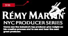 RÉMY MARTIN LAUNCHES MUSIC SERIES WITH MIKE WILL MADE-IT
