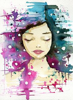 Empfindliche Menschen oder Empathen identifizieren tief mit den Emotionen und Vibrationen von anderen Wesen, menschliche und nicht-menschliche. Sie können eine Person sofort lesen beim Treffen und haben eine angeborene Intuition über andere.  Kurz gesagt, sensible Menschen können andere Menschen a