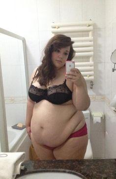 Very sexy chunky amp busty arab wife gigi has awesome sex 9