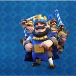 Rotulo Tubetes Clash Royale Clash Of Clans, Mini, Party Themes, Birthday Parties, Cartoon, Baseball Cards, Fictional Characters, 3d, Party Kit