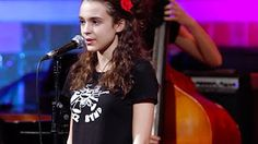 Alba Armengou - Triste (Antonio Carlos Jobim cover) - YouTube