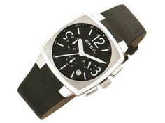 Alina's Jewelry - Breil Tribe TW0770 Mens Chronograph, $249.69 (http://www.alinajewelry.com/breil-tribe-tw0770-mens-chronograph/)