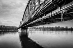 Znalezione obrazy dla zapytania most torun