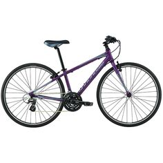 6249a668cdeb Cannondale Quick Women s 6 - Bike Depot - Bicycles Stores in Toronto
