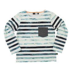 8303a9e6 MOLO ricc top sea stripe, MOLO, little lads, new in, I Dream Elephants