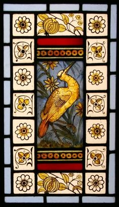 hand painted stined glass - Google keresés