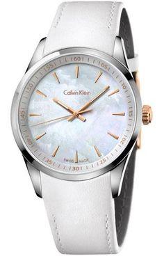 3267761045c CALVIN KLEIN WATCH Mod. BOLD Gents Watch Serial 354421 Calvin Klein Watch