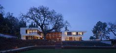 Oz Residence - Picture gallery