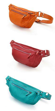 https://www.etsy.com/listing/525778349/leather-waist-bag-traveler-bag-oversize?ref=shop_home_active_5