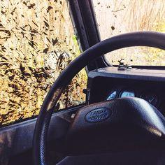 #adventuretime #adventure #adventures #vsco #vscocam #vscorussia #offroad #offroading #instagood #mud #4x4 #tourism #autotour #autotourism #defender #landrover #landroverdefender #landroverdefender90 #vsco #vscocam #vscorussia #instagood #instamood #instarussia #landroverdefender110 by russiaoverland #adventuretime #adventure #adventures #vsco #vscocam #vscorussia #offroad #offroading #instagood #mud #4x4 #tourism #autotour #autotourism #defender #landrover #landroverdefender…
