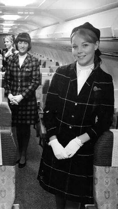 British Caledonian Airways