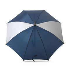 Promotional Umbrella - Low Cost :: Promotional Umbrellas :: Promo-Brand Promotional Merchandise :: Promotional Branded Merchandise Promotional Products l Promotional Items l Corporate Branding l Promotional Branded Merchandise Promotional Branded Products London