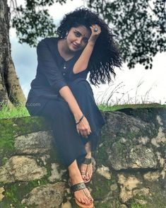 Anupama Parameswaran Latest Hot HD Photos/Wallpapers (1080p,4k) - #40749 #anupamaparameswaran #actress #kollywood #tollywood #mollywood South Indian Actress WORLD HEALTH DAY - 7 APRIL PHOTO GALLERY  | PBS.TWIMG.COM  #EDUCRATSWEB 2020-05-11 pbs.twimg.com https://pbs.twimg.com/media/DaKVap7WAAAUfzD.jpg