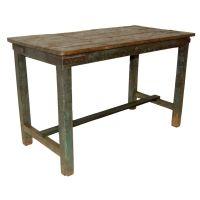 Smukt gammelt bord