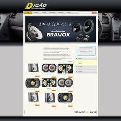 Digão Distribuidora - http://www.publicidadecampinas.com/portfolio/digao-distribuidora/