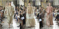 Vous voulez des robes originales)!