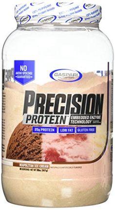 Cheap Gaspari Nutrition Precision Protein Neapolitan 2 Pound https://probioticsforweightloss.co/cheap-gaspari-nutrition-precision-protein-neapolitan-2-pound/