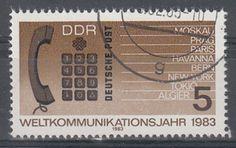 http://www.freistempelauktion.de/auktion/index.php?SESSION_ID=3d0133e21c249e16b4a8a5fe4a550467