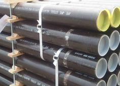 Carbon Steel pipe manufacturer & exporter available in all sizes…