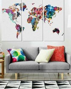 Ainda sobre mistura de cores e estampas. #inspiração #dagringa