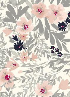 floral splash (Silvia Patricia Balaguer)