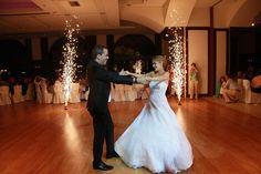 Θανάσης και Σόνια - Δεξίωση στο Polis - Gamos Portal Blog Lace Wedding, Wedding Dresses, Blog, Fashion, Bride Dresses, Moda, Bridal Gowns, Fashion Styles
