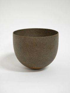 Jennifer Lee  #ceramics #pottery