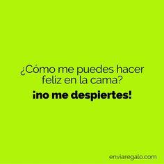 #felicidad www.facebook.com/EnviaRegaloMexico/