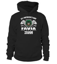 # ST PATRICK'S DAY FAVIA TEAM .  HOW TO ORDER:1. Select the style and color you want: 2. Click Reserve it now3. Select size and quantity4. Enter shipping and billing information5. Done! Simple as that!TIPS: Buy 2 or more to save shipping cost!This is printable if you purchase only one piece. so dont worry, you will get yours.Guaranteed safe and secure checkout via:Paypal | VISA | MASTERCARD