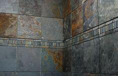 Google Image Result for http://thecreativejunkie.com/wp-content/uploads/2008/11/bath-remodel2.jpg
