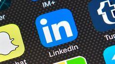 5 usos que le puedes dar a LinkedIn para gestionar tu marca | BS Workspaces Blog Social Networks, Social Media Marketing, Digital Marketing, Email Marketing, Linkedin Page, Linkedin Summary, Zero The Hero, Tracking Software, Hosting Company