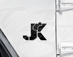 C4x4 Jeep Grand Cherokee ZJ Rear Bumper   Jeep   Pinterest ...