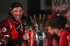 Liverpool Fans, Liverpool Football Club, Kenny Dalglish, England International, Club World Cup, Premier League Champions, My Big Love, English Premier League, Team S