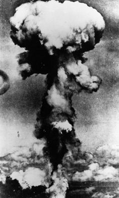 bombings of hiroshima and nagasaki essay
