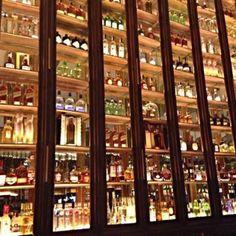 Restaurantes , El Nacional BCN. Recomendaciones de especialidades ...