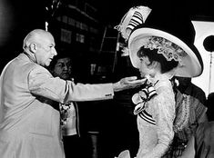 my fair lady behind the scenes footage 1964 - Google Search