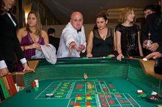 #Craps online e' uno dei piu' eccitanti giochi di #casino' online, grazie alla varieta' di scommesse che potete fare. Giocate ai #onlinecraps con dei #bonus immensi. Trovate tutte le informazioni di cui avete bisogno per giocare a craps in un casino' online.